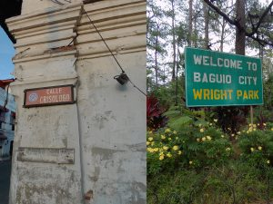 Vigan & Baguio 3D/2N DIY Tour: Budget Guide and Travel Tips
