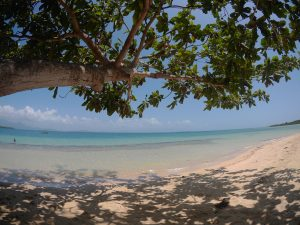 Puerto Princesa, Palawan: Complete Budget and Travel Guide