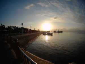 DIY Travel Guide: Explore Puerto Princesa City Easily